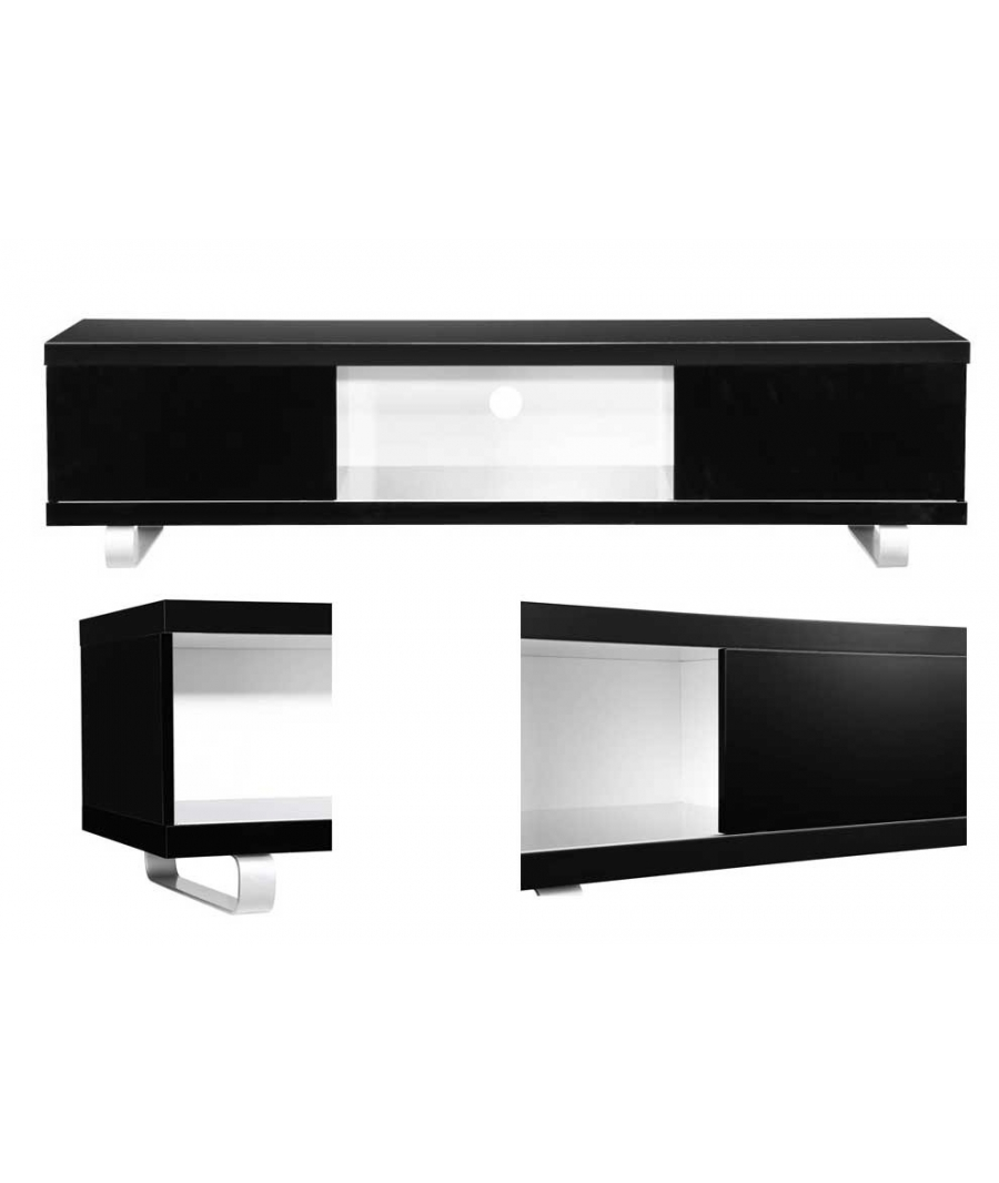 amazing ouedkniss meuble tv moderne attractif meuble tv moderne occasion ouedkniss salon modern. Black Bedroom Furniture Sets. Home Design Ideas
