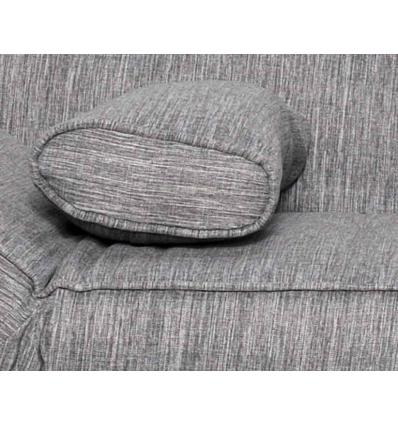 Canape lit for Tapis de course pas cher avec canape clic clac 140