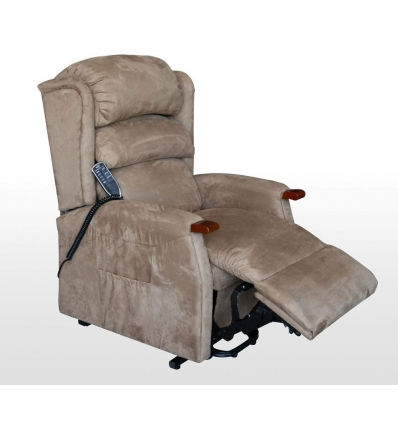 fauteuil relaxation electrique releveur. Black Bedroom Furniture Sets. Home Design Ideas
