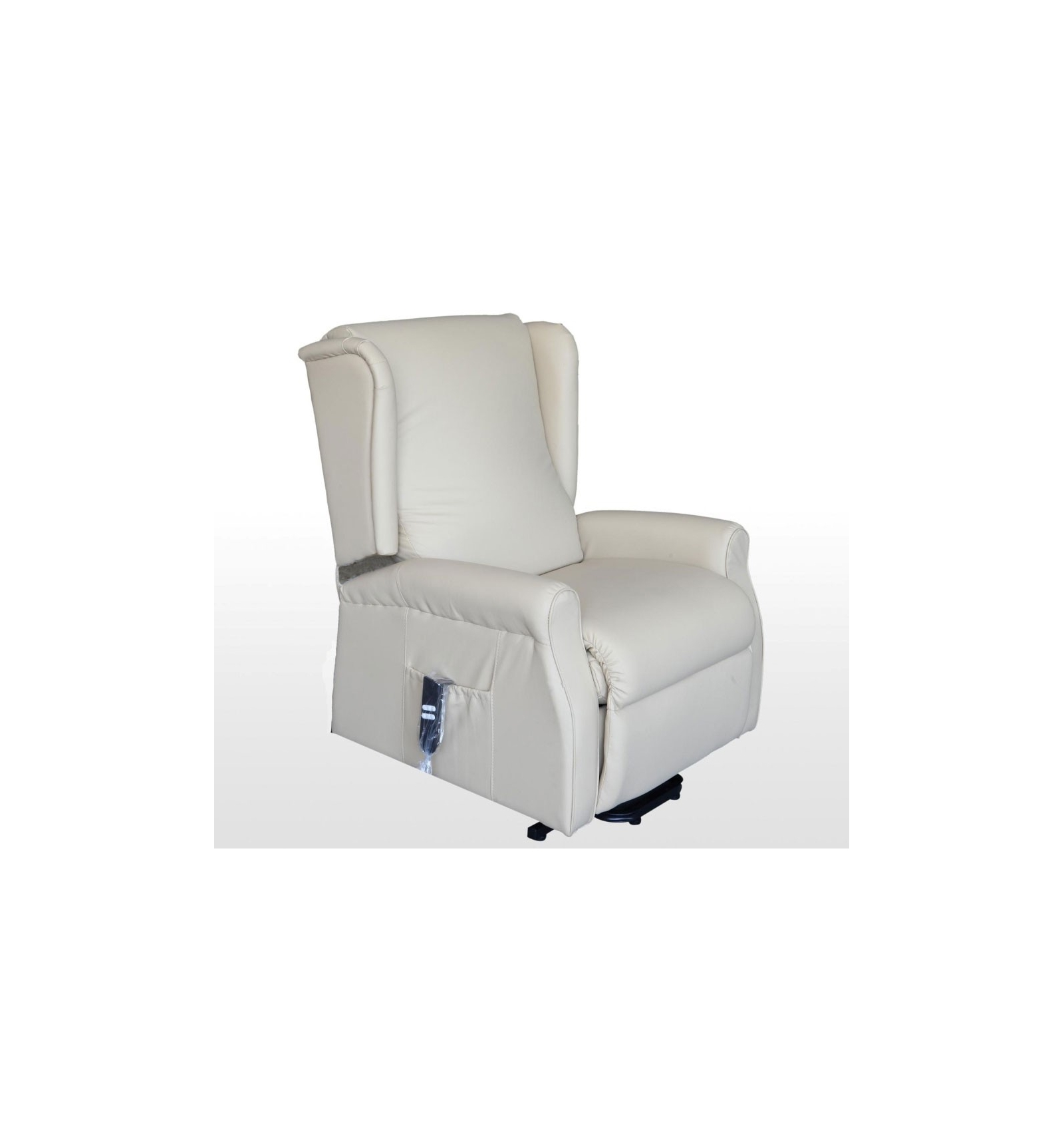 fauteuil relax elevateur. Black Bedroom Furniture Sets. Home Design Ideas