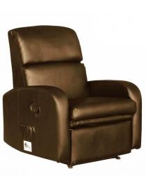 fauteuil relax avec massage