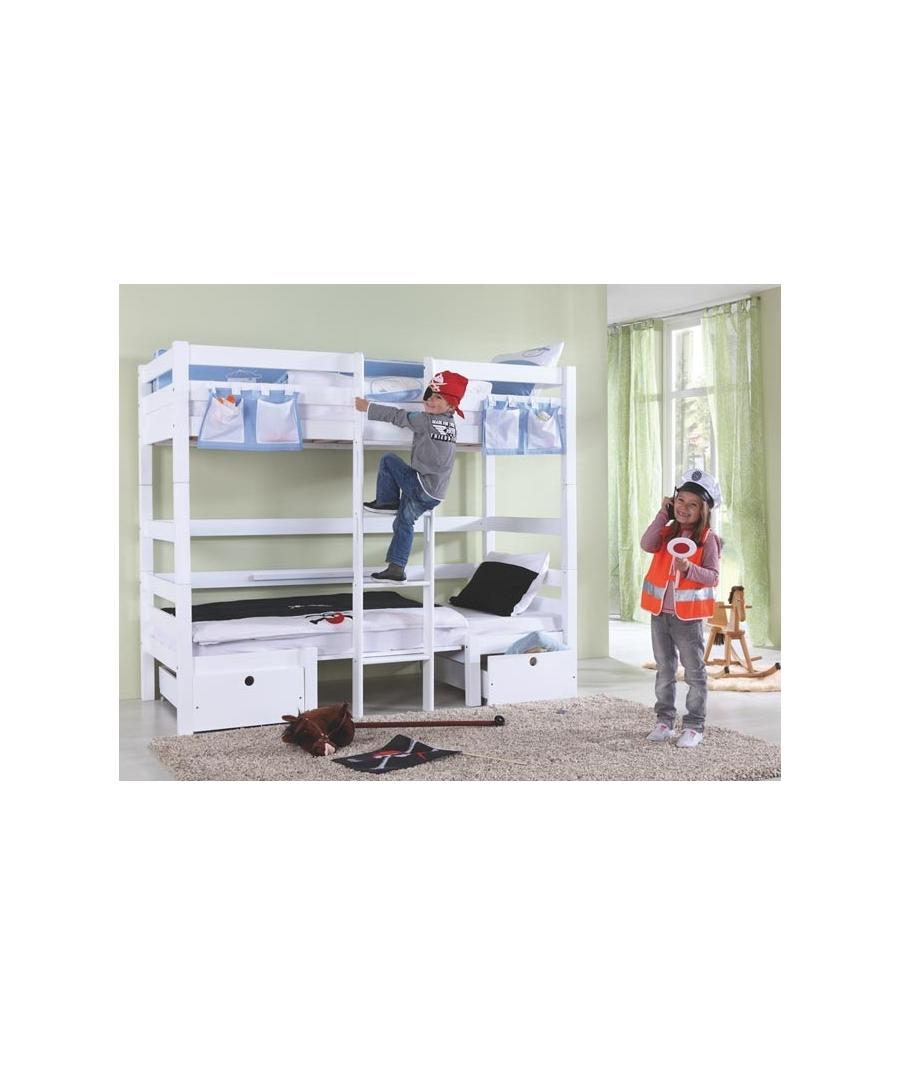 Lit Superposé Marche Escalier meuble cuisine dimension: lit superpose avec rangement