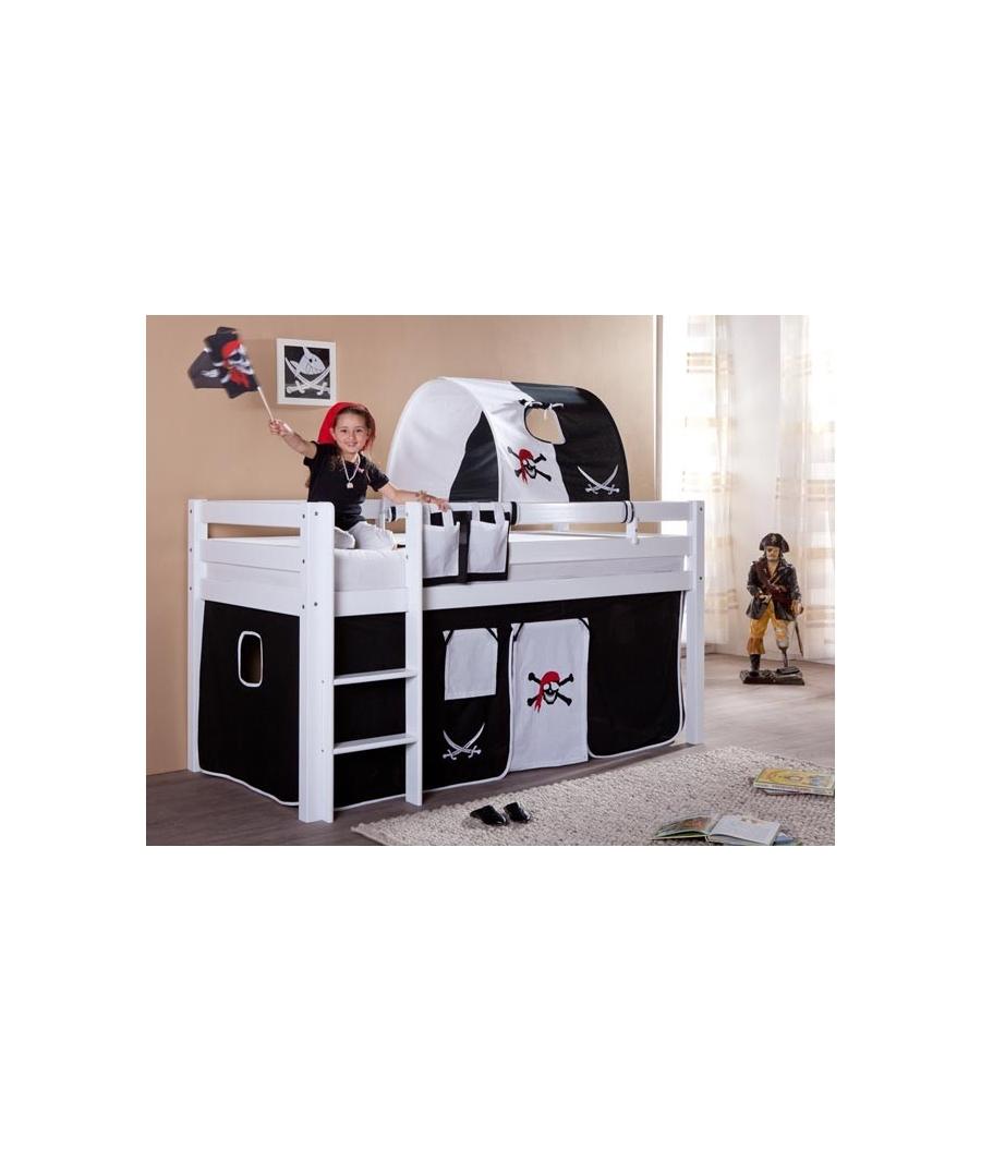 les concepteurs artistiques matelas dauphin garantie. Black Bedroom Furniture Sets. Home Design Ideas
