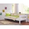 Roupa de cama infantil verde