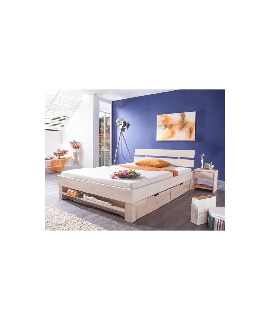 Modele porte chambre for Modele de chambre a coucher simple