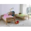 Kinderstockbett teilbar