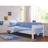 Téxtil cama juvenil