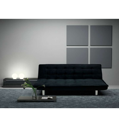 bon canap lit finest le bon coin canape lit occasion convertible with canap with bon canap lit. Black Bedroom Furniture Sets. Home Design Ideas