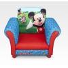 Fautel enfant Mickey Mouse