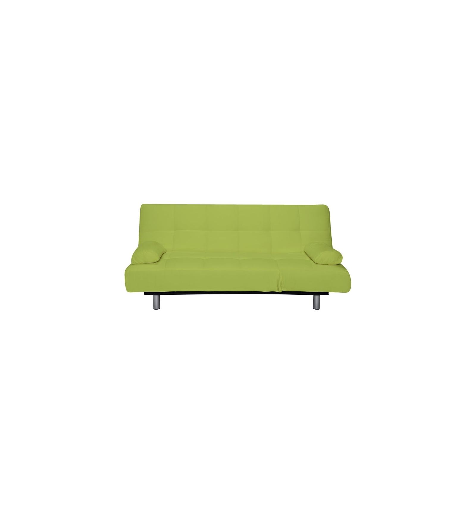 canap lit d houssable. Black Bedroom Furniture Sets. Home Design Ideas