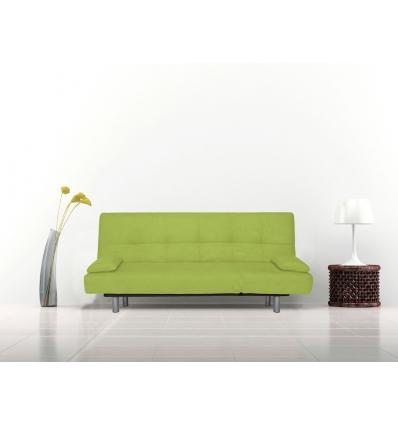 Canapé déhoussable salon