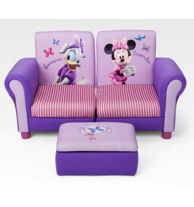 promo but canap coupon reduc com. Black Bedroom Furniture Sets. Home Design Ideas