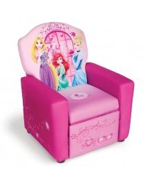 Fauteuil Relax Princesses Disney
