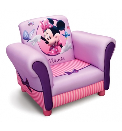 Fautel enfant Minnie Mouse