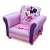 Fautel enfant Minnie Mouse en offre