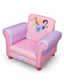 Fauteuil Princesses Disney