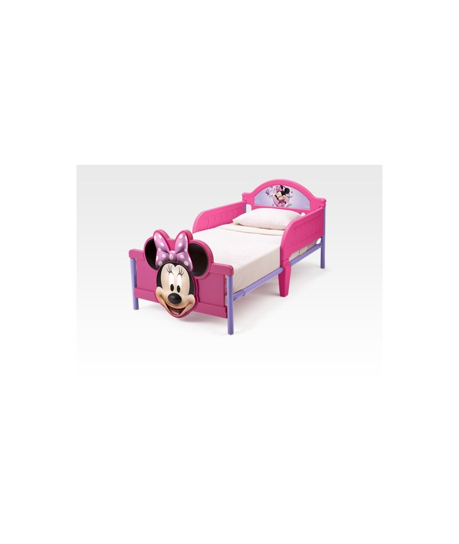 fauteuil princesse disney cool lit princesse fantastique lit baldaquin princesse disney survl. Black Bedroom Furniture Sets. Home Design Ideas