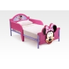 Lit enfants Minnie Mouse
