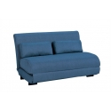 Sofá futón