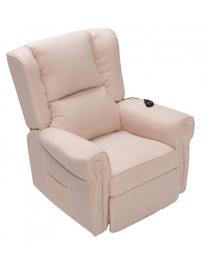 fauteuil de salon avec fonction d elevation
