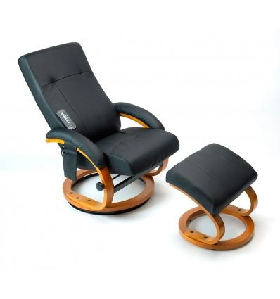 FAUTEUIL RELAX MORPHEE Befara - Relax fauteuil