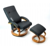 Fauteuil relax inclinable