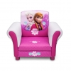 Cadeira Disney Frozen