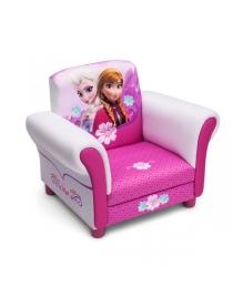 Fauteuil enfant La Reine de Neiges Frozen Disney
