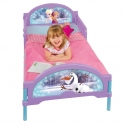 CAMA FROZEN DISNEY