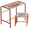 Bureau enfant Cars Disney
