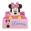 Lit enfant Minnie mouse