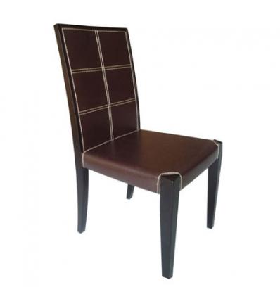 Cadeiras de mesa de jantar