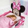 Minnie mouse Lit Disney