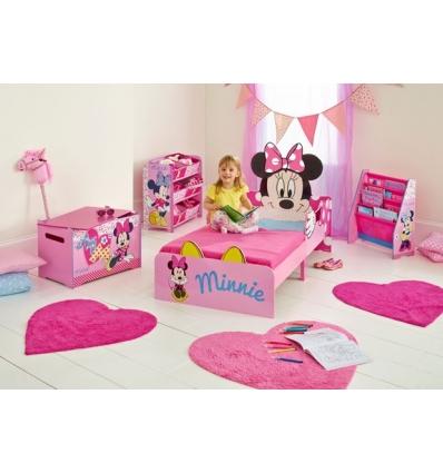 Chambre enfant Minnie mouse