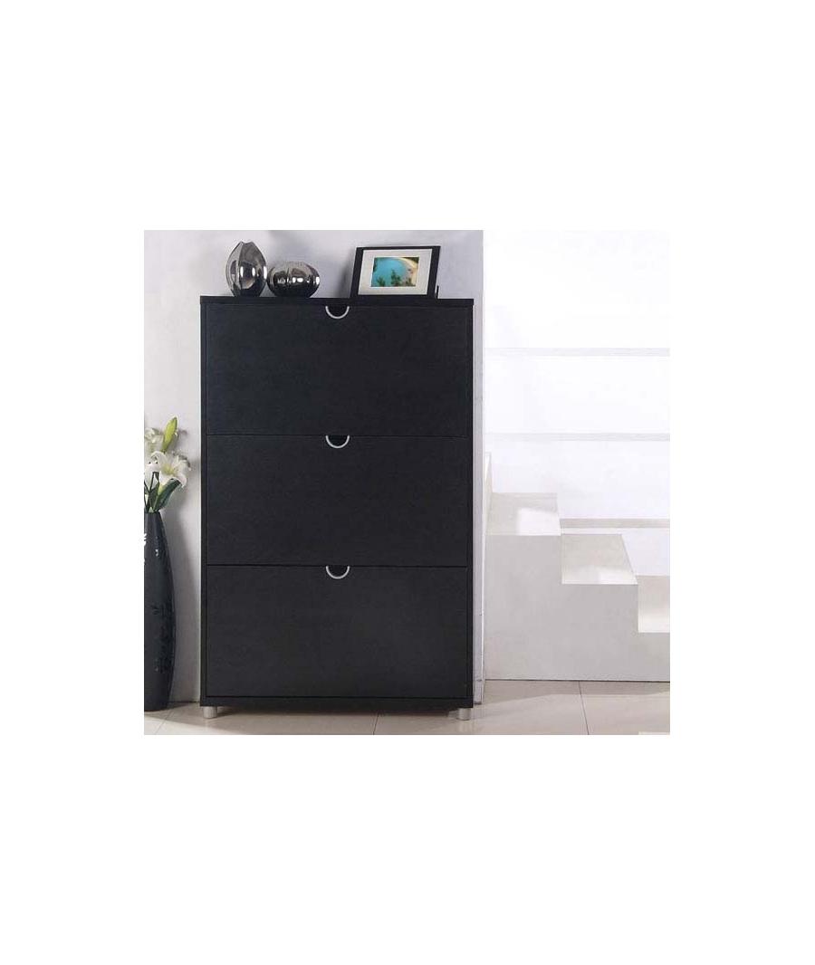 armoire designe armoire a fusil en bois occasion. Black Bedroom Furniture Sets. Home Design Ideas
