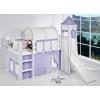 Chambres pour enfant bon marché