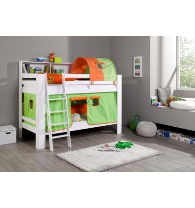lit superpos avec tag res artemise befara. Black Bedroom Furniture Sets. Home Design Ideas