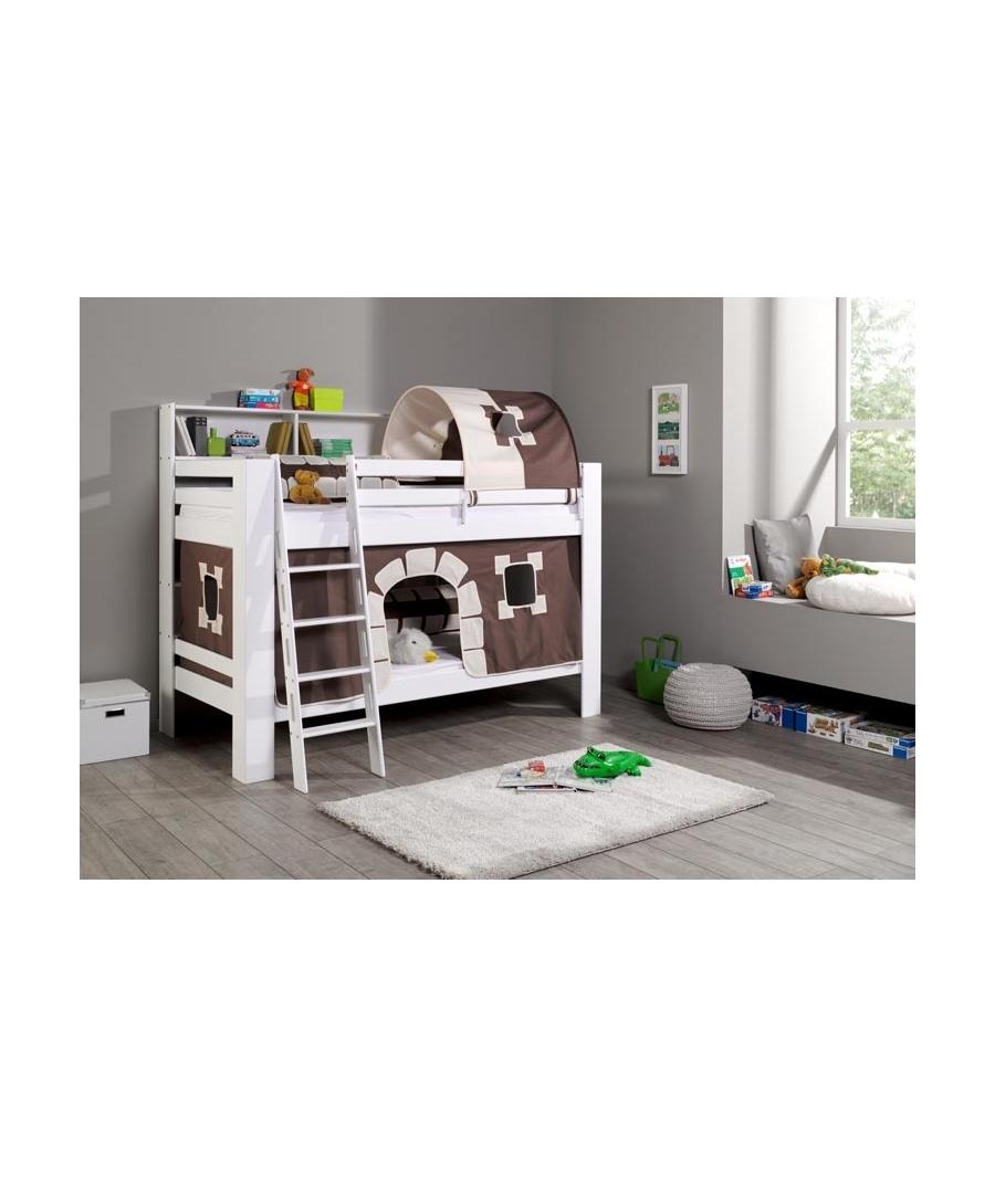 lits superposes lit superpos enfant maxou pictures to pin. Black Bedroom Furniture Sets. Home Design Ideas