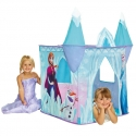 CASTELO FROZEN POP UP