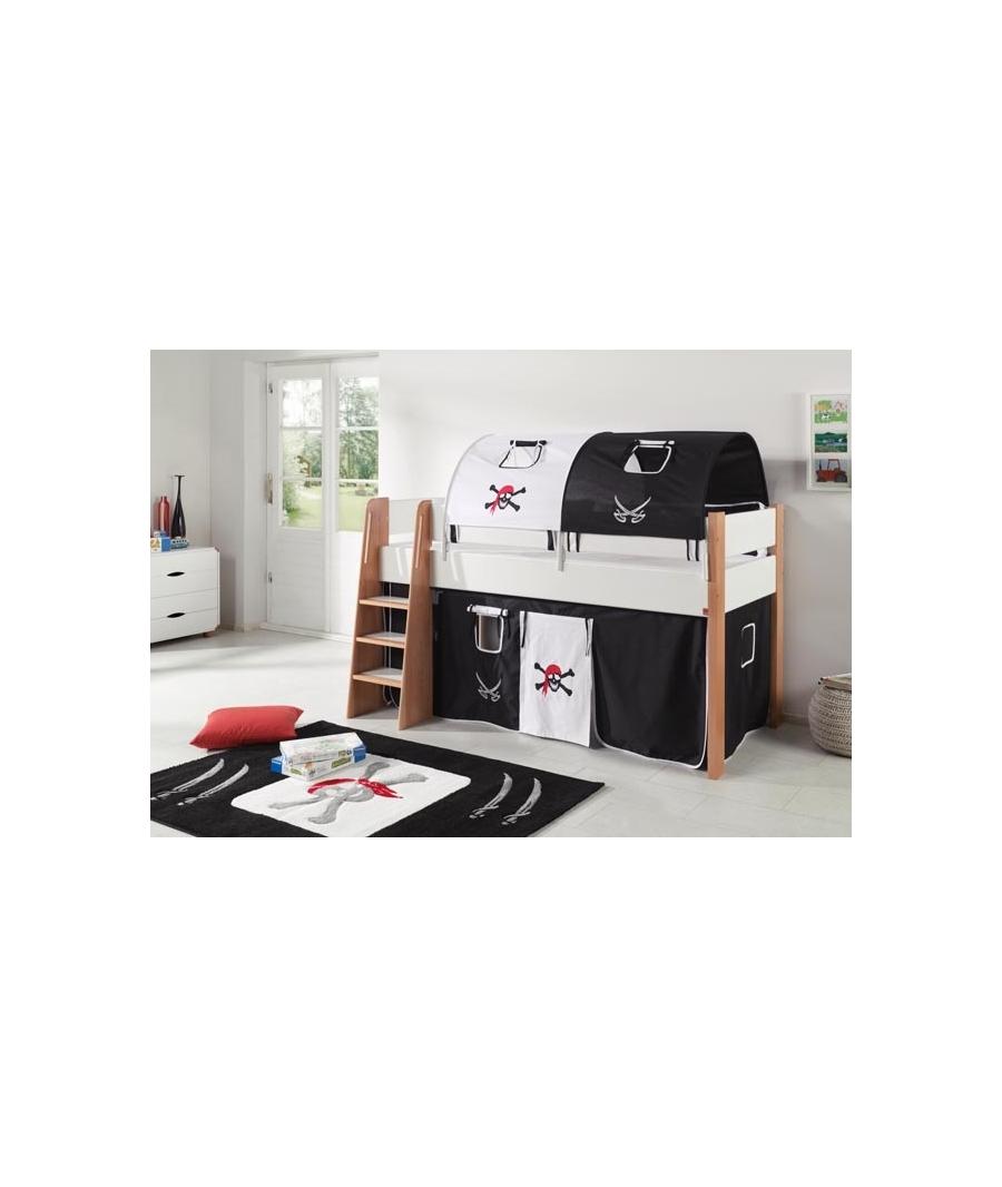 lit combine. Black Bedroom Furniture Sets. Home Design Ideas