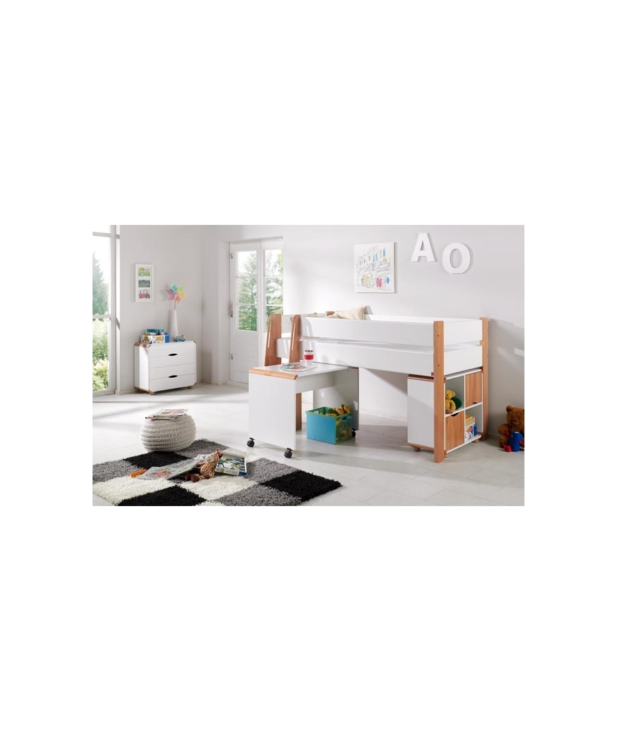 chambre bebe zen pr l vement d 39 chantillons. Black Bedroom Furniture Sets. Home Design Ideas
