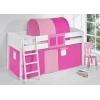 Lit mezzanine evolutif Angel Cat Sugar