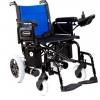 Sedie a rotelle elettriche