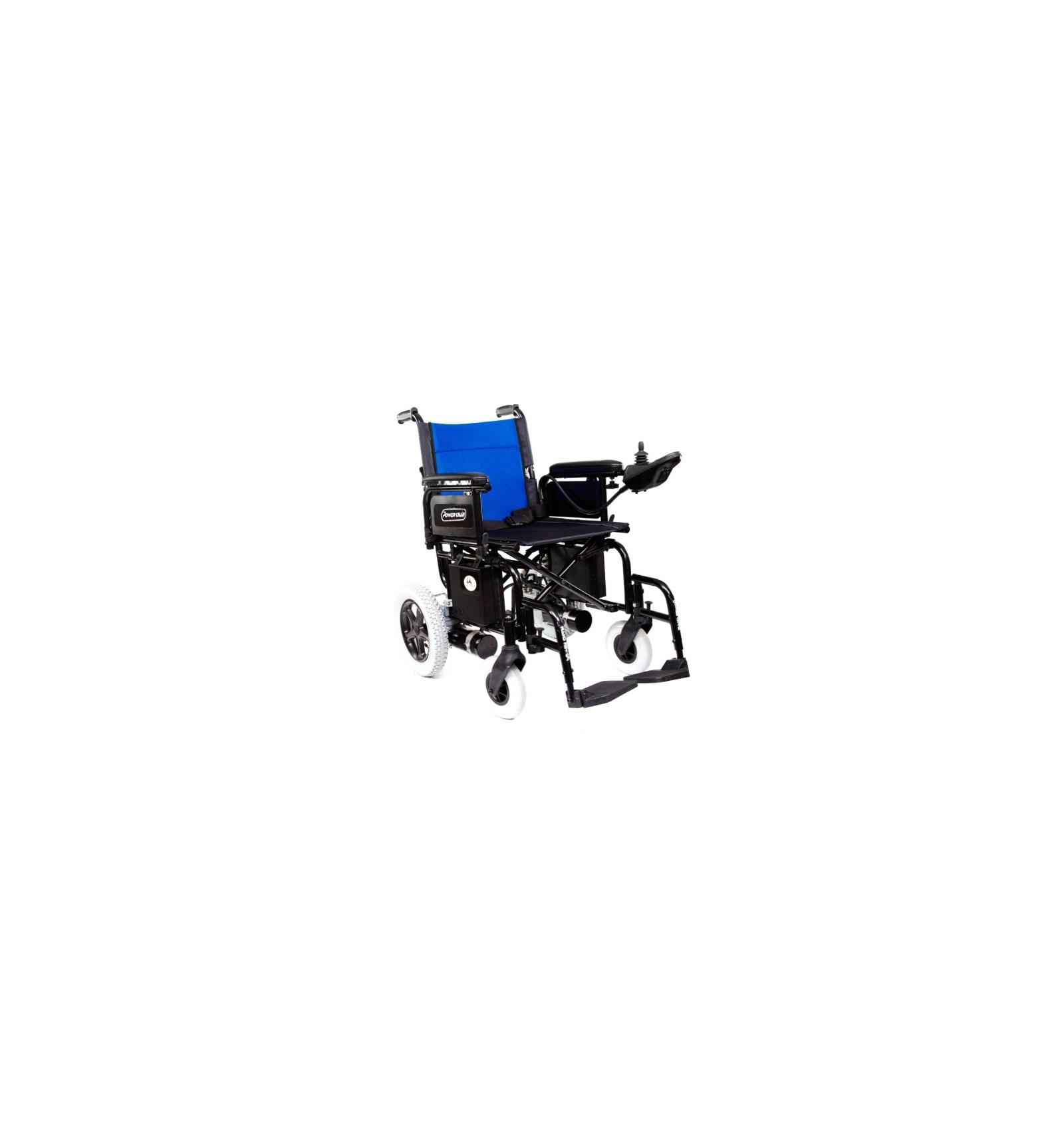 Fauteuil lectrique roulant - Prix fauteuil roulant electrique ...