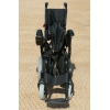 Fauteuil Roulant piable