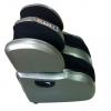 Massagegerät für Füße und Beine