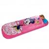 Cama Cámping Minnie Mouse