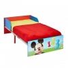 Kinderbett Disney 140 x 70