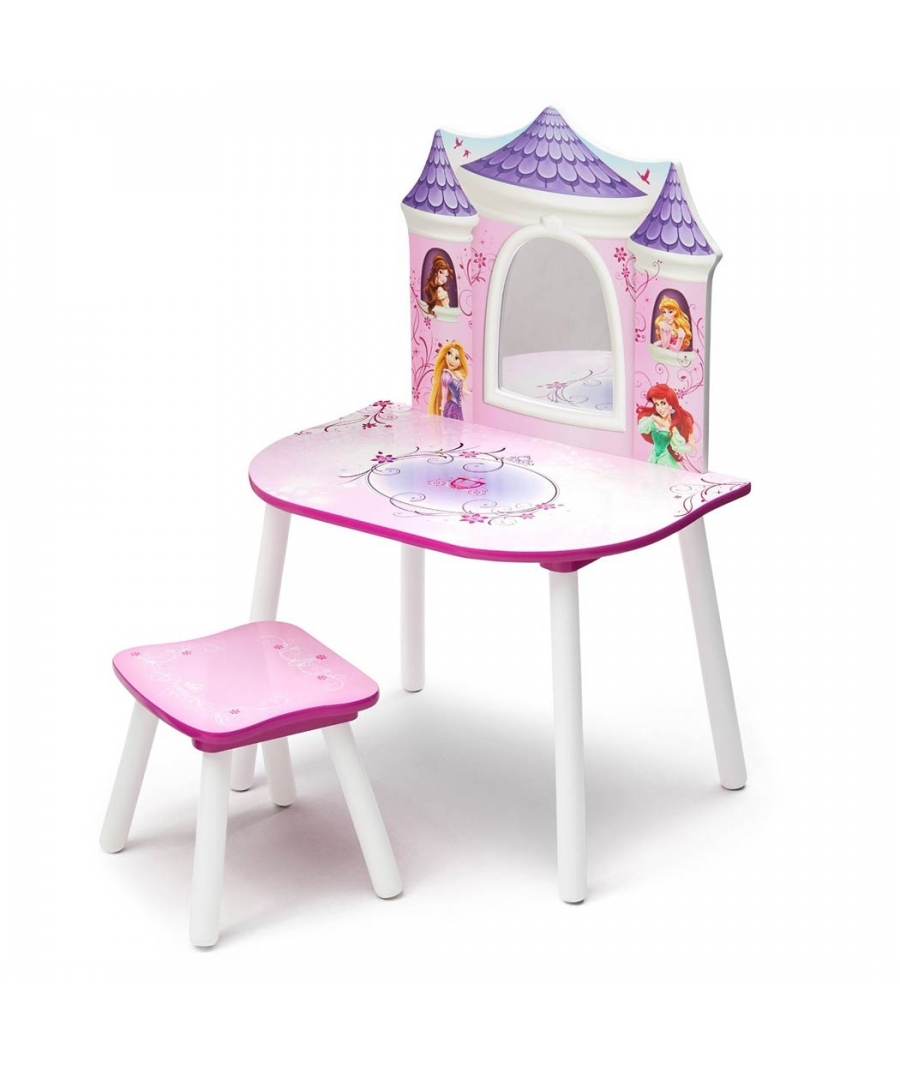 bureau princesse disney elegant ensemble de papeterie disney princesse set papeterie set. Black Bedroom Furniture Sets. Home Design Ideas
