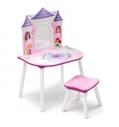lits mickey lits minnie fauteuils la reine des neiges cars princesses disney 2 befara. Black Bedroom Furniture Sets. Home Design Ideas